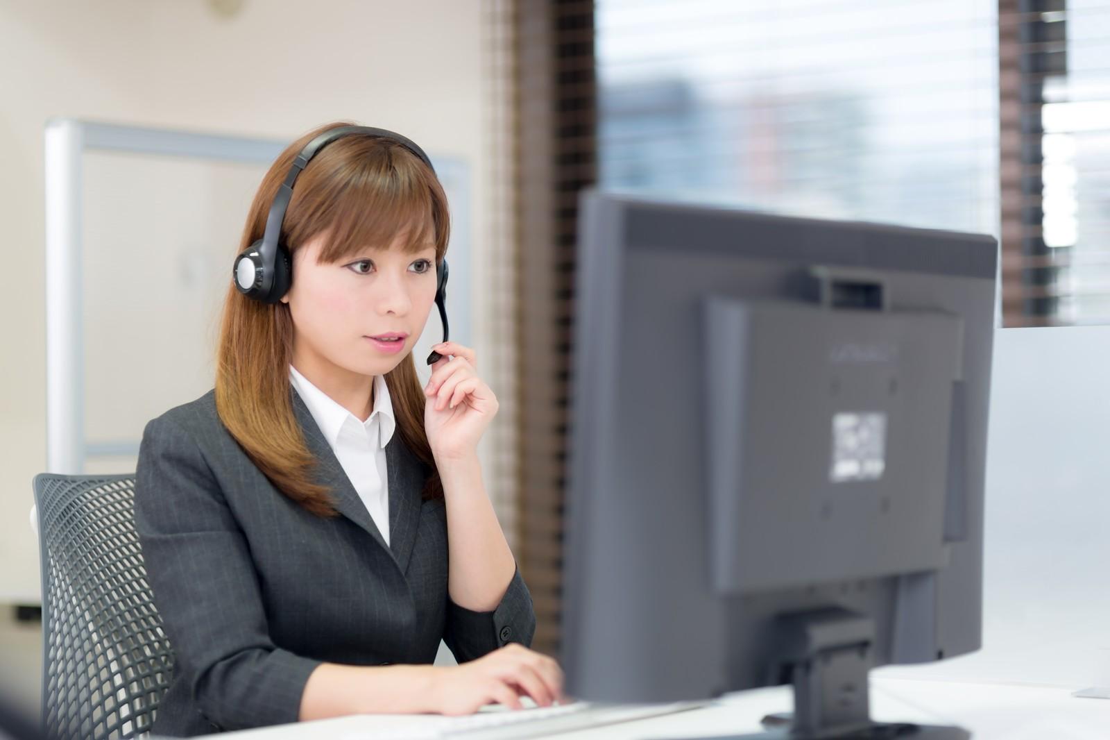 女性の方必見!女性におすすめの副業10選!初めての副業の選び方
