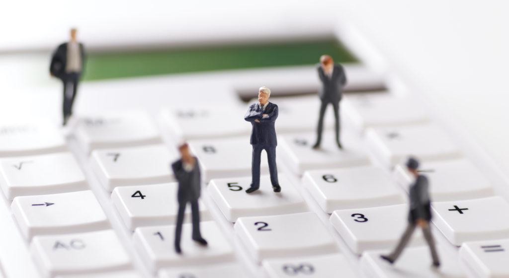 【ダブルワーク】税金で損をしないための確定申告の方法とは?