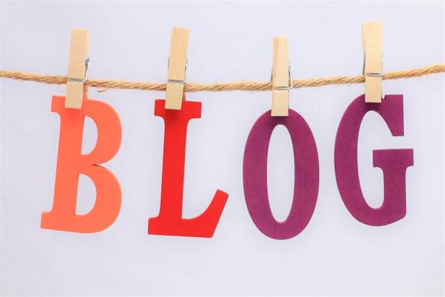 ブログの副業で収入を得るための7つの手順と注意点を解説します!
