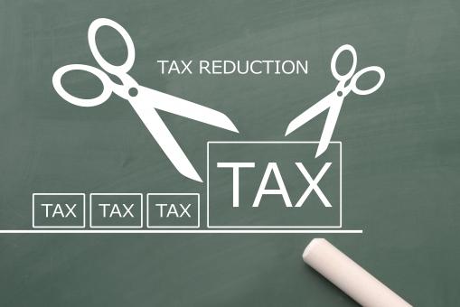 フリーランス必見の税金対策完全版!たった3つのことをしておくだけで大丈夫!